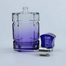 100ML Perfume Bottle