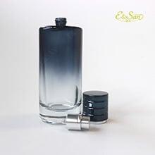 125ML Empty Perfume Bottle