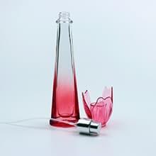 15ML Glass Perfume Bottle