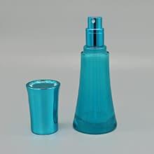 30ML Glass Perfume Bottle