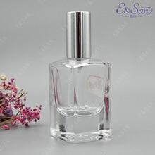 30ML Perfume Bottle
