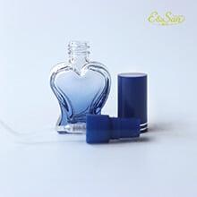 5-10ML Glass Perfume Bottle