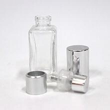 9ML Glass Perfume Bottle