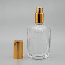 100ml Essential Oils Bottles