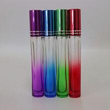 10ml Custom Glass Perfume Bottle