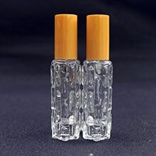 10ml Custom Perfume Bottle