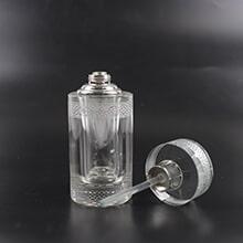 10ml Empty Perfume Bottle