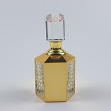 10ml Empty Perfume Bottles