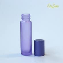 10ml Empty Roller Bottles