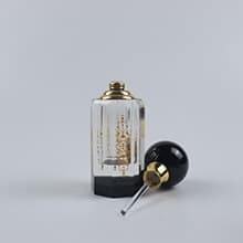 10ml Fancy Perfume Bottles Wholesale