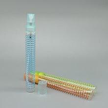 10ml Glass Tube Bottle