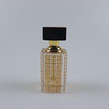 10ml Perfume Bottle