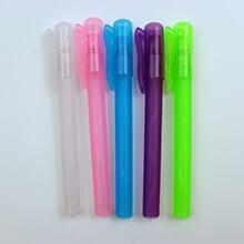 10ml Plastic Spray Bottle