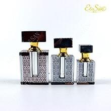 12ml Empty Perfume Bottles