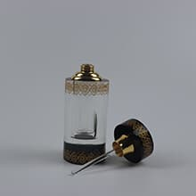 12ml Perfume Bottle