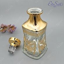 150ml Empty Perfume Bottle