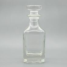 150ml Fancy Perfume Bottles Wholesale