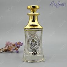 150ml Perfume Bottle