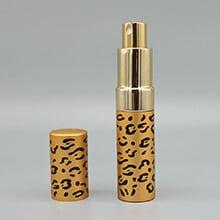 15ml Beautiful Perfume Bottles