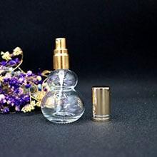 15ml Custom Perfume Bottle
