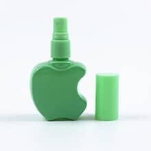 15ml Empty Perfume Bottle