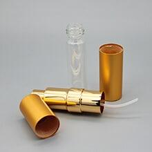15ml Empty Perfume Bottles