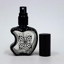 15ml Perfume Bottle