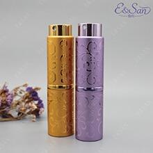 15ml Travel Perfume Bottle