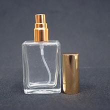 20ml Custom Perfume Bottle