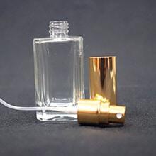 20ml Perfume Bottle