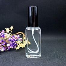 30ml Colored Perfume Bottle