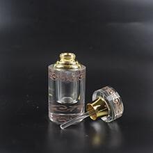3ml Empty Perfume Bottles
