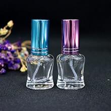 4ml Custom Perfume Bottle