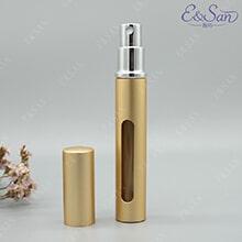 4ml Empty Perfume Bottle