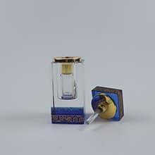 4ml Empty Perfume Bottles