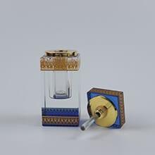 4ml Perfume Bottle