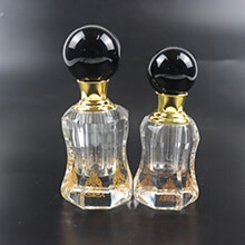 5ml Empty Perfume Bottle