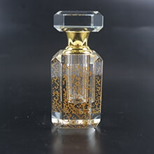 5ml Empty Perfume Bottles