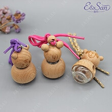 5ml Empty Reed Diffuser Bottles