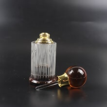 5ml Fancy Perfume Bottle