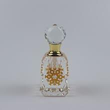5ml Perfume Bottle
