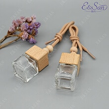 6ml Empty Reed Diffuser Bottles Wholesale