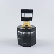 6ml Fancy Perfume Bottles Wholesale