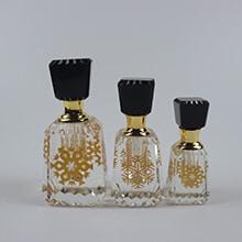 6ml Perfume Bottle