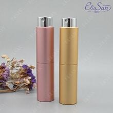 8ml Beautiful Perfume Bottles