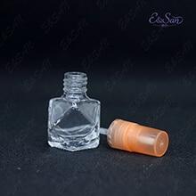 8ml Custom Perfume Bottle