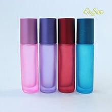 8ml Oil Roller Bottles