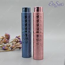 8ml Perfume Bottle
