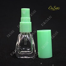 Car Diffuser Bottle