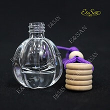 Decorative Reed Diffuser Bottles